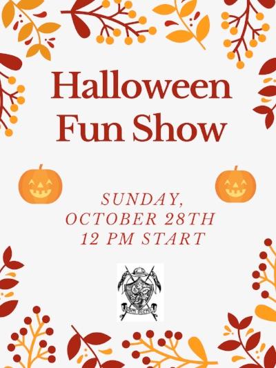 Halloween Fun Show 2018.jpg
