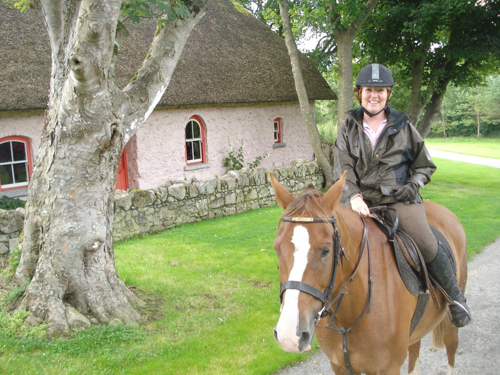 Ireland 2008 098.jpg