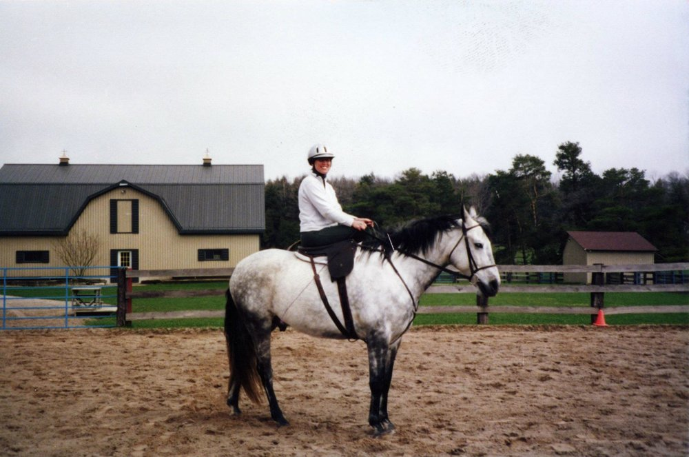 side saddle.jpg