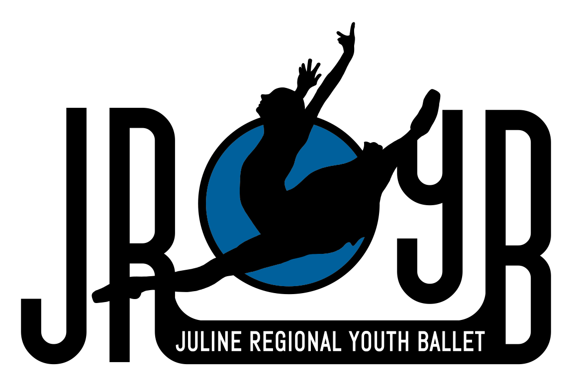Juline Regional Youth Ballet