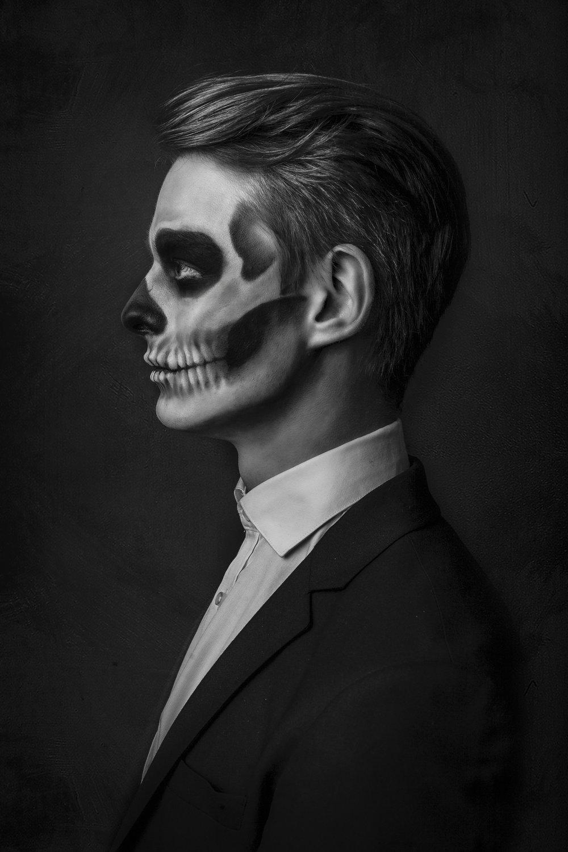SkullGent2.jpg
