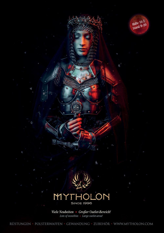 mytholon.jpg
