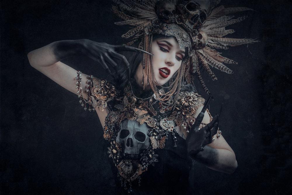 Demon4.jpg