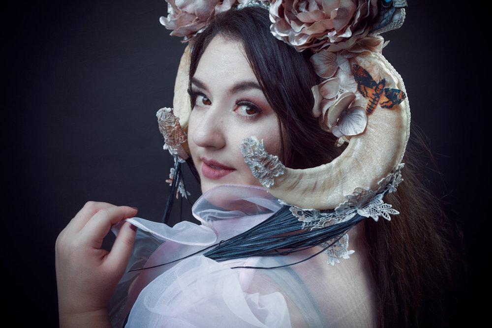 Irina1.jpg