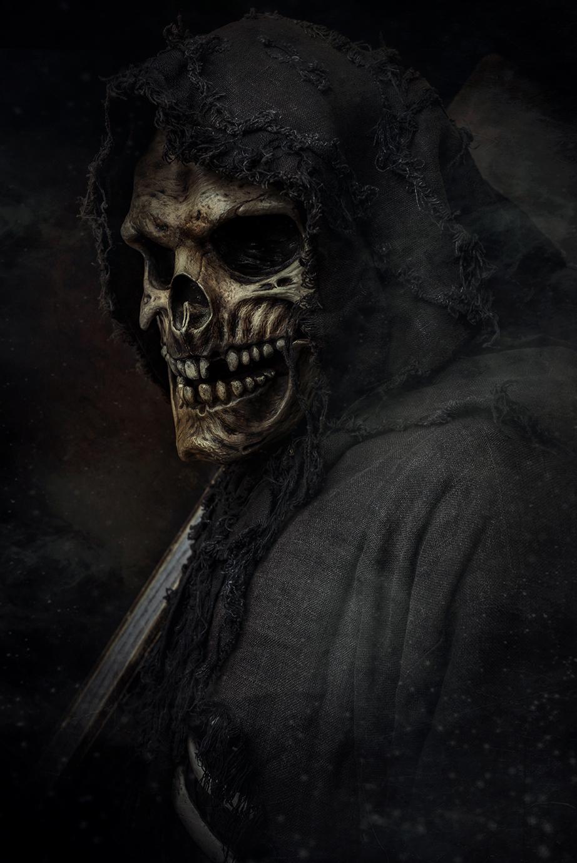 Reaper3_1.jpg