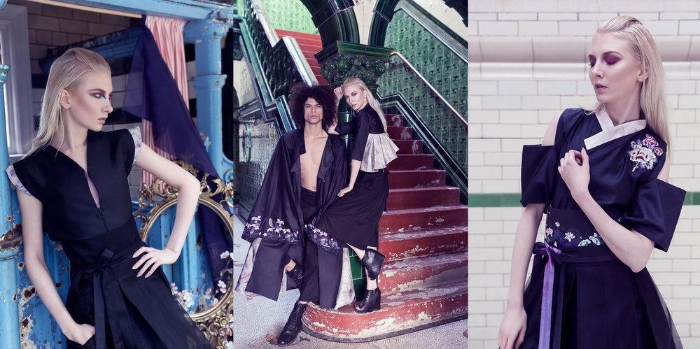 souhui_campaign_shots-8_Look_1_WS-1.jpg