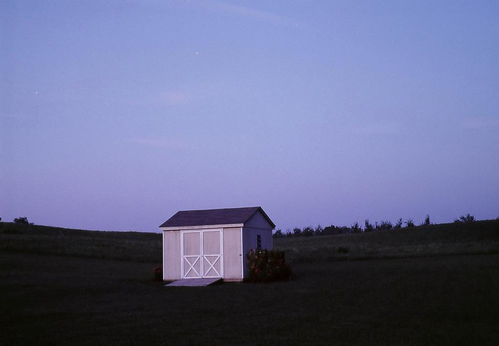 new scan shed in field.jpg