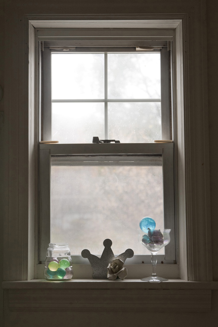 window with balls and roses 002.jpg
