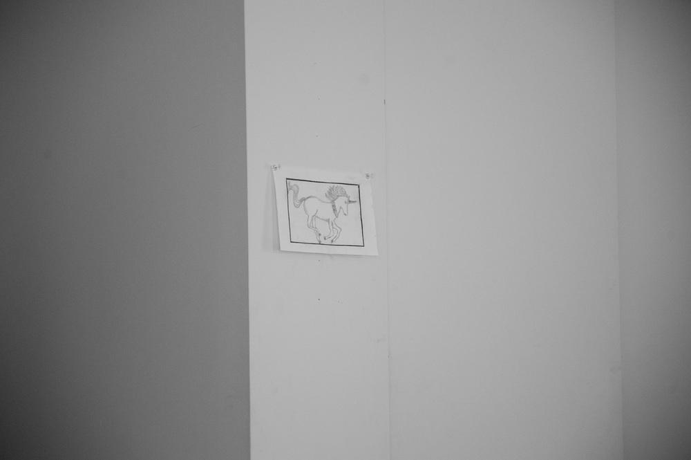 unicorn drawing005.jpg