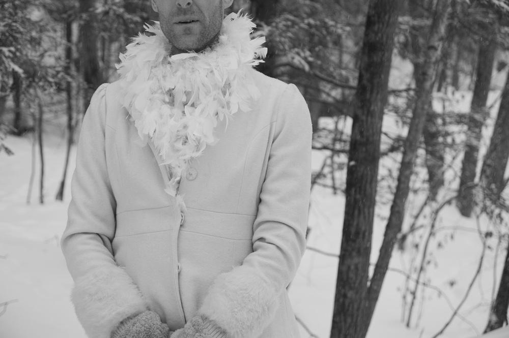 John snow 004.jpg