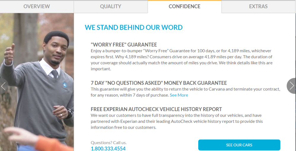 Carvana certified cars (3)