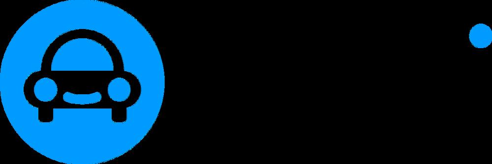 beepi logo