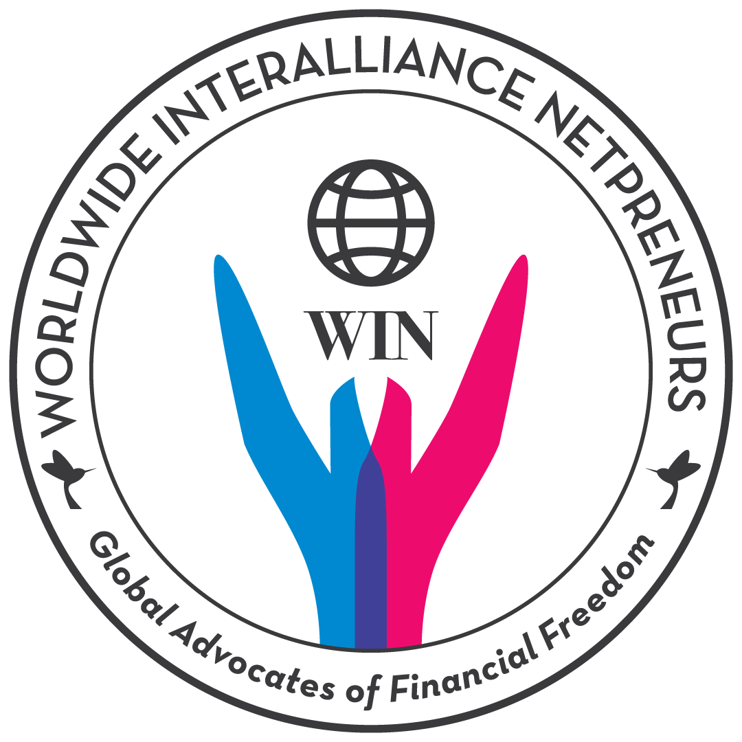 Worldwide Interalliance Netpreneurs