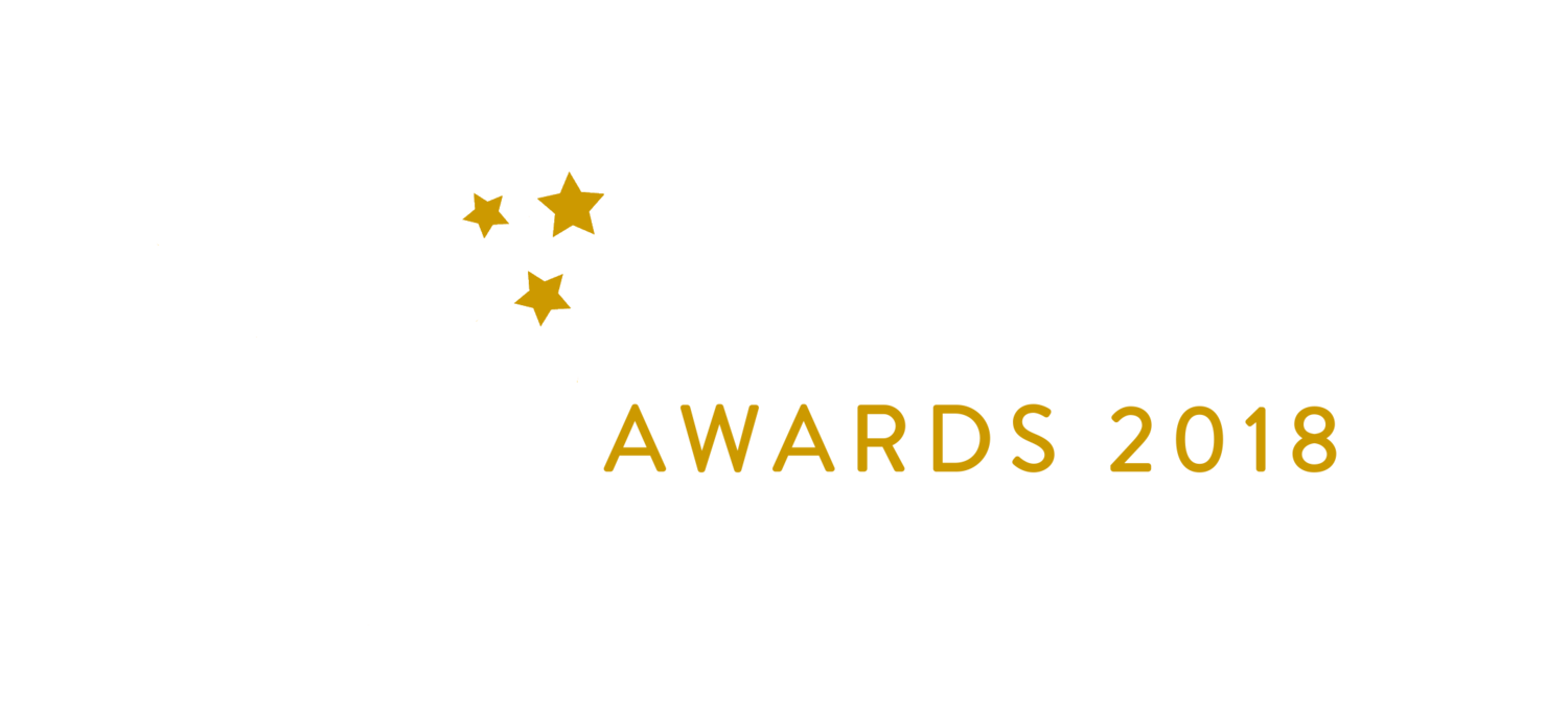 North Wales Young Business Awards 2016