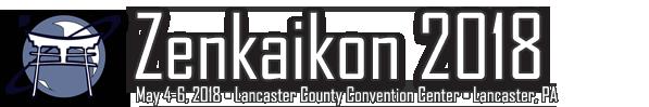 zenkaikon-web-header-2018.png