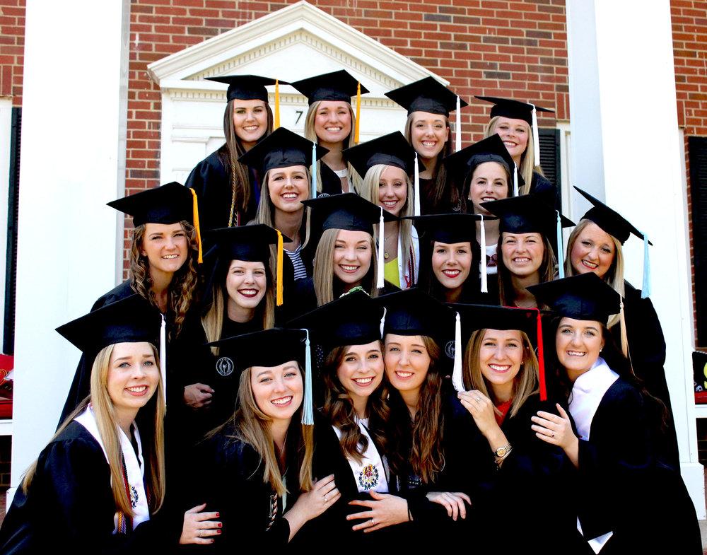 seniors17cg.jpg