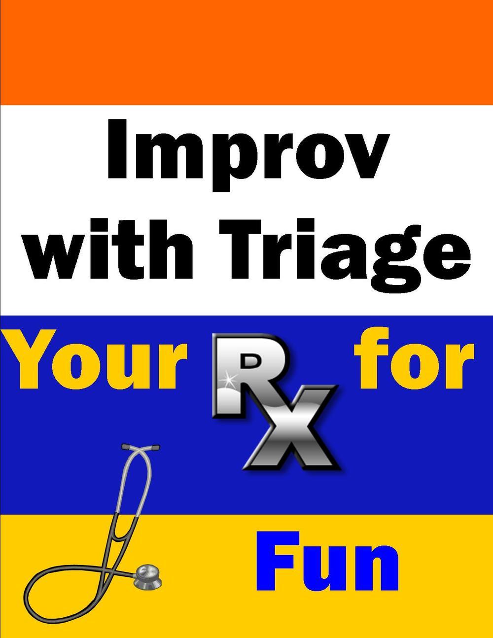 Best Triage Logo.jpg