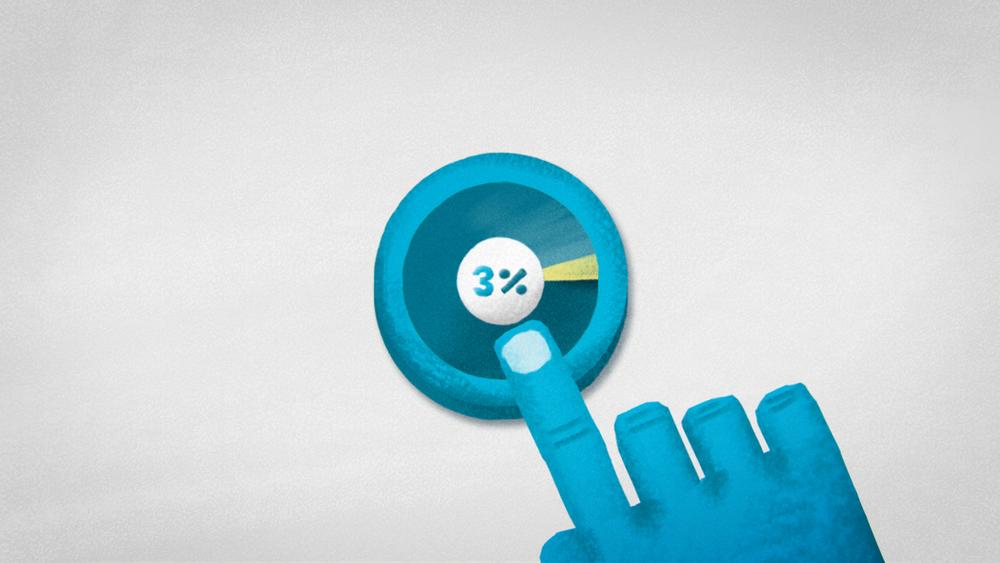 3% Hand -1.jpg
