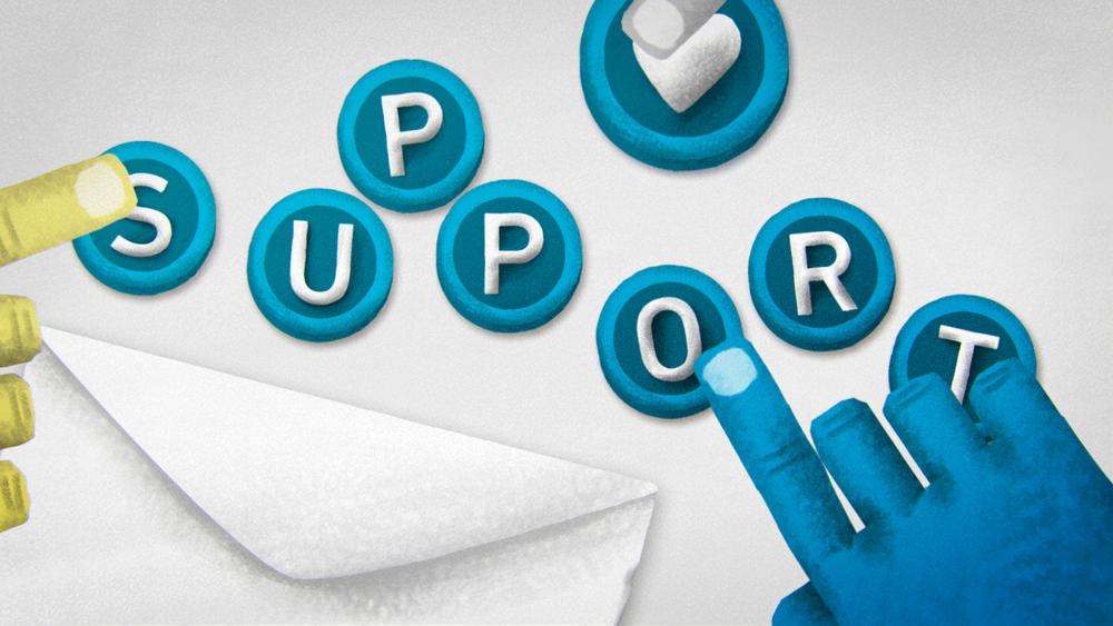 Support-1.jpg