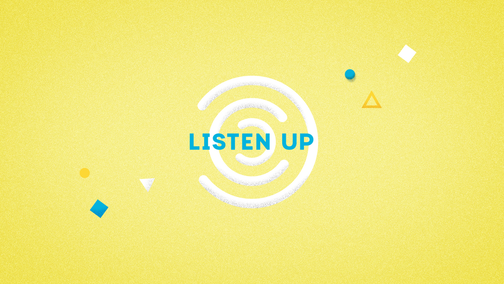 Listen-1.jpg