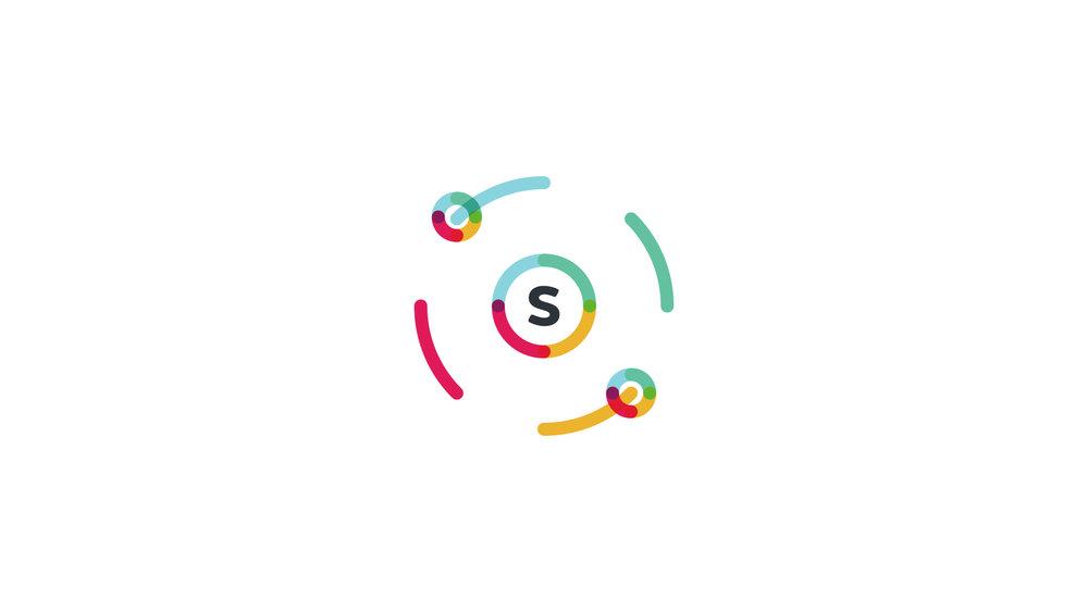 Slack_Frame-2.jpg