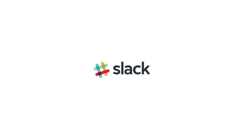 Slack_Frame-3.jpg
