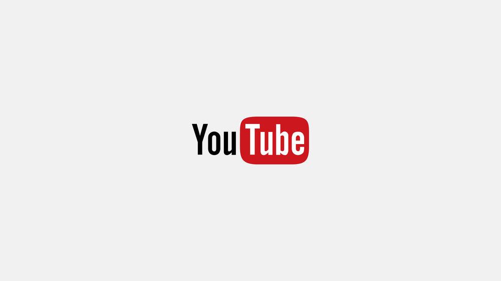 YouTube Logo Boards-1-03.jpg