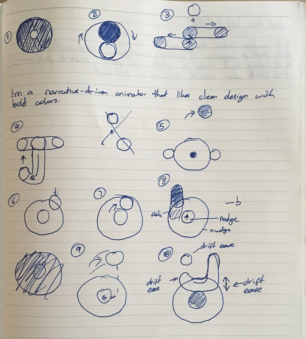 JBerk_Rough_Sketch-2.jpg