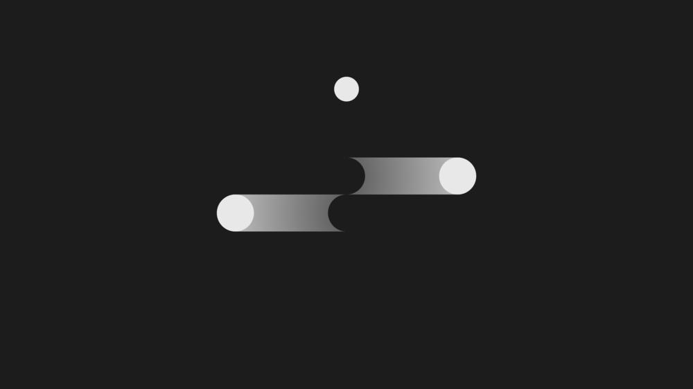 JBerk_Launch_Frame_-03.png