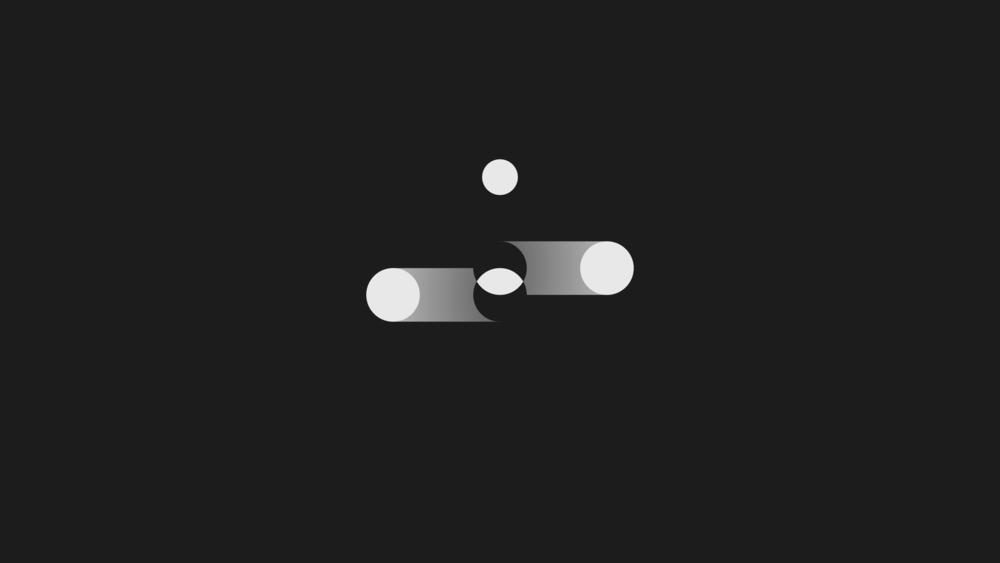 JBerk_Launch_Frame_-04.png