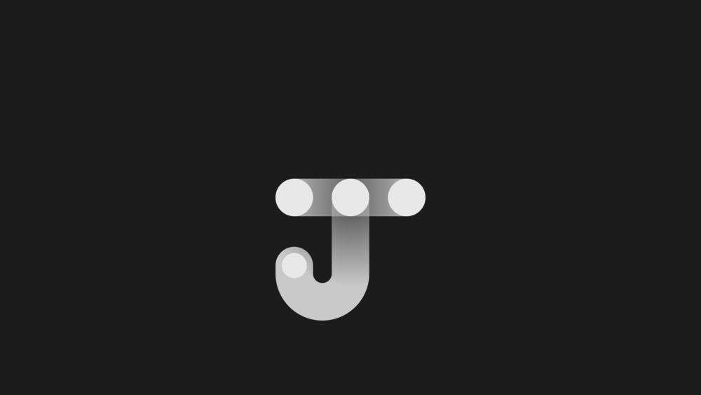 JBerk_Launch_Frame_-05.png