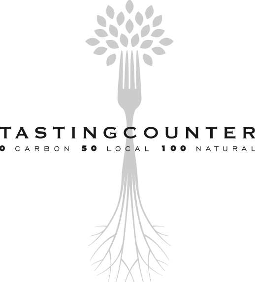 Tasting Counter Restuarant