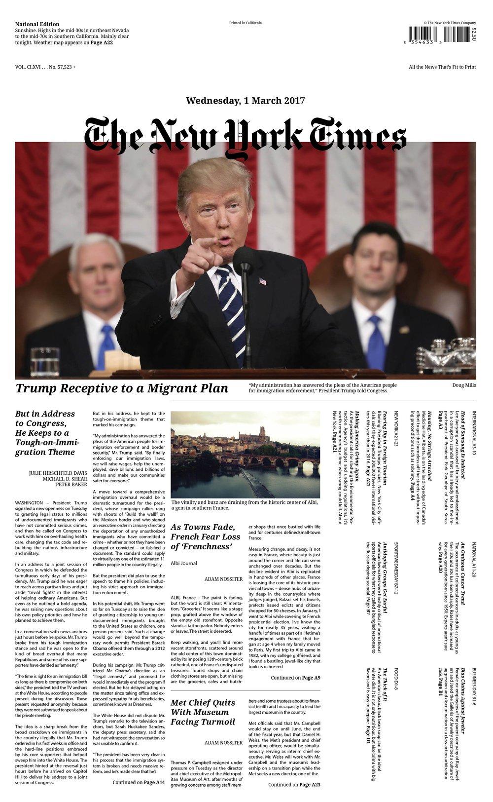 New York Times 03.jpg