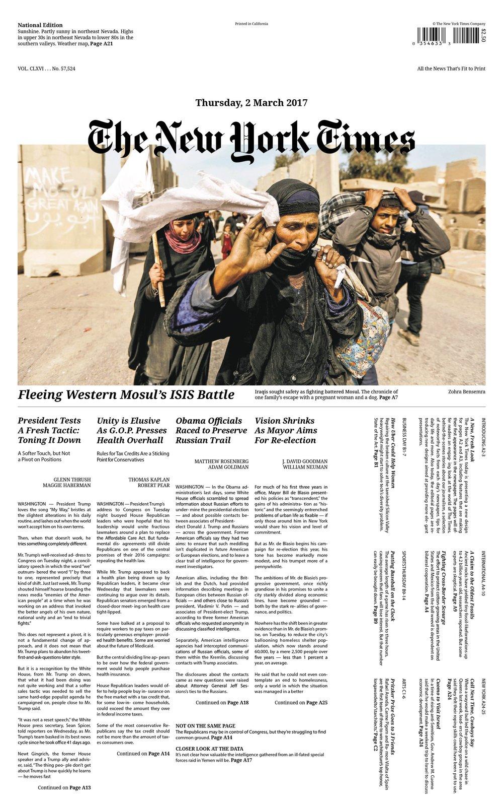 New York Times 01.jpg