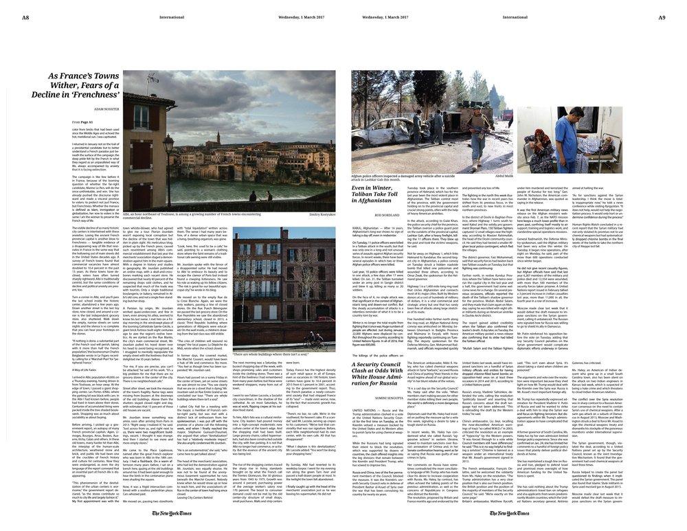 New York Times 04.jpg