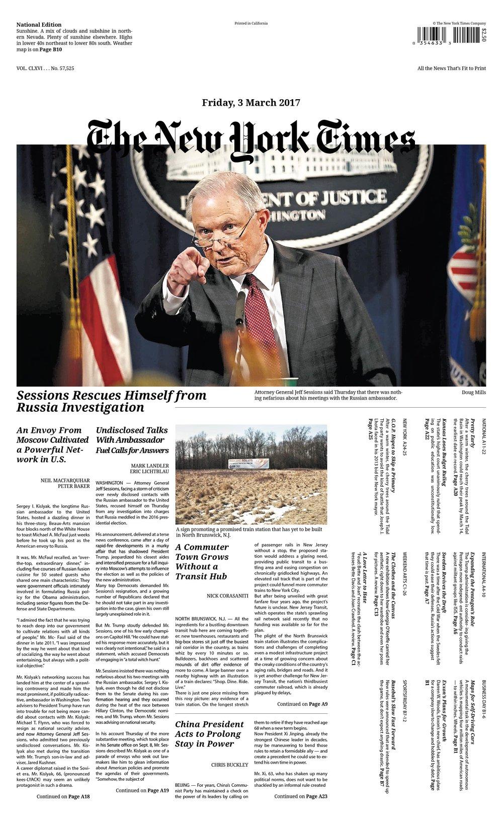 New York Times 02.jpg