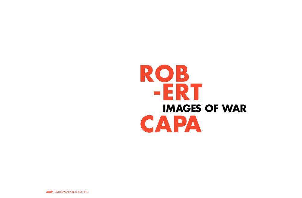 capaco02_03.jpg