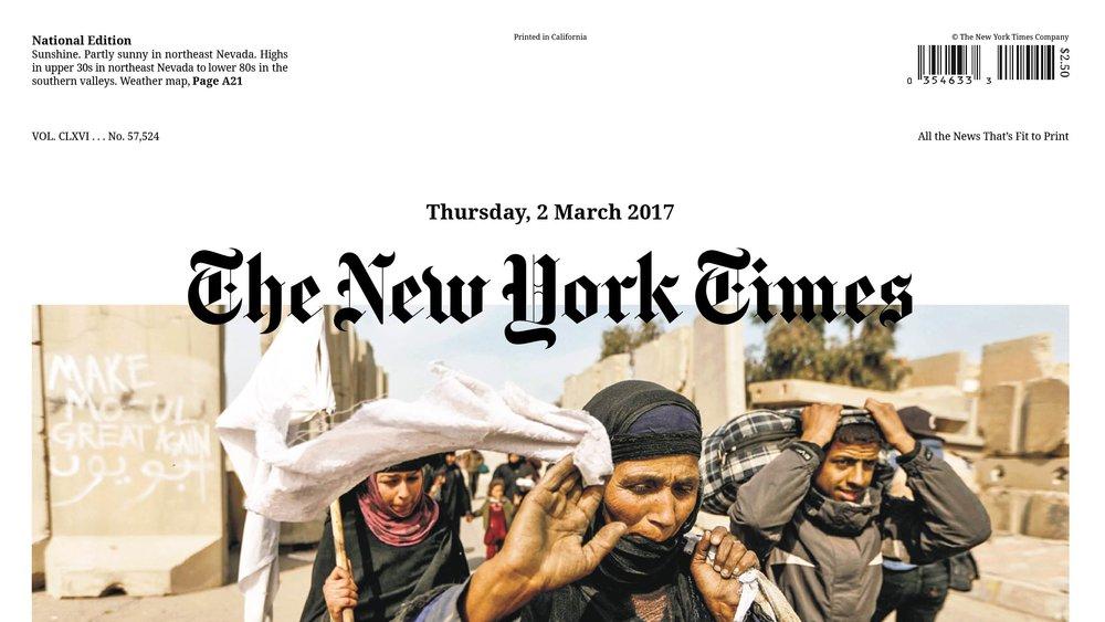 New York Times Home-01.jpg
