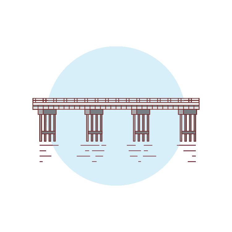 Kyoto Pins-02.png