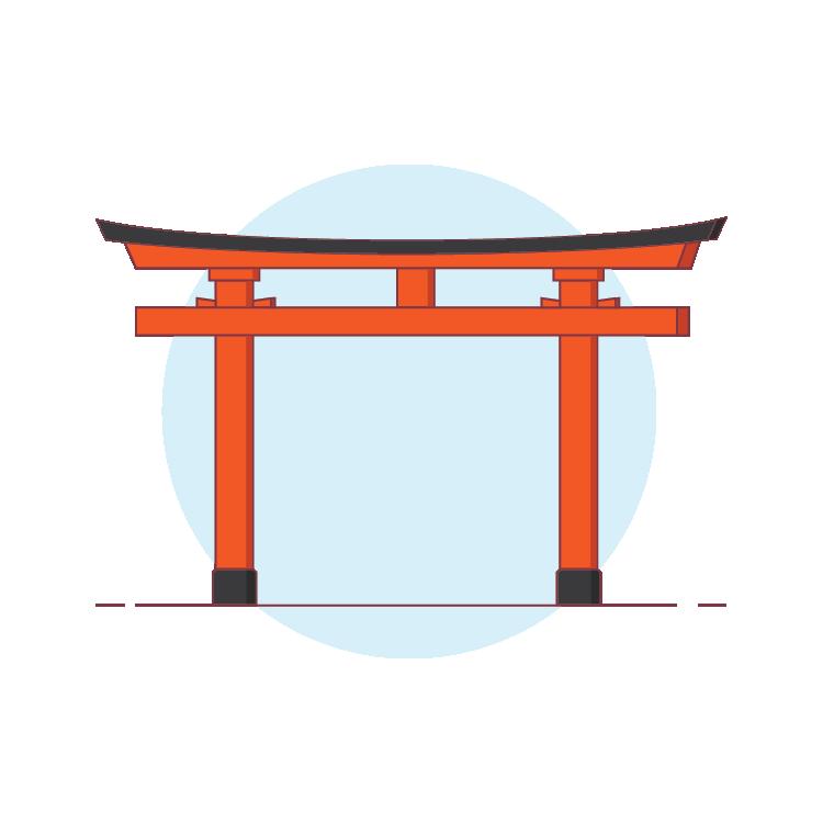Kyoto Pins-04.png