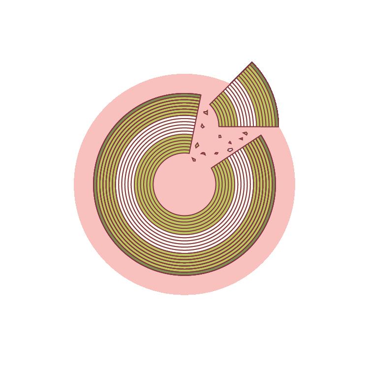 Kyoto Pins-10.png