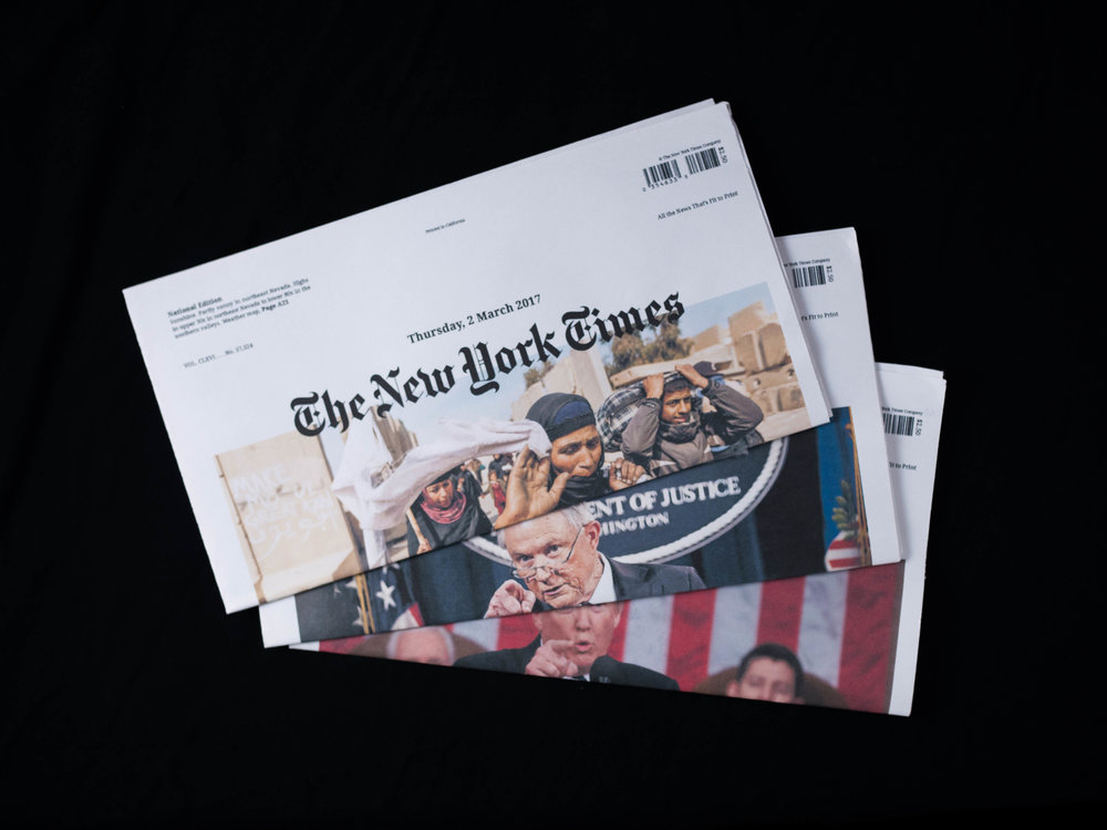 newyorktimes01