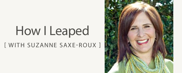blog-hil-suzanne-saxe-roux.jpg