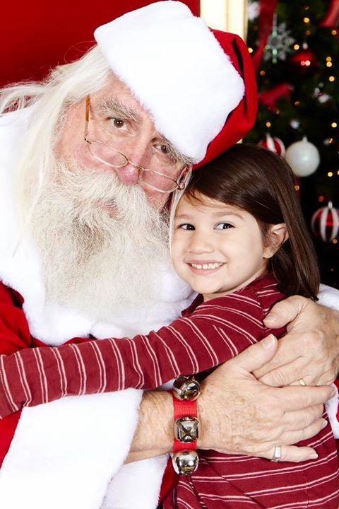 Ramos Santa hug.jpeg