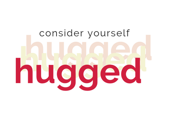 Hugged 2019.png