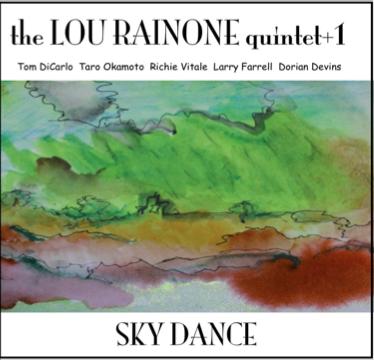 Lou Rainone.png