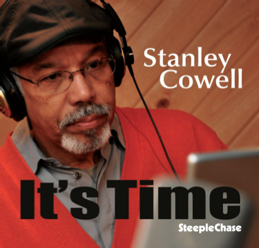 Stanley Cowell Its Time.png