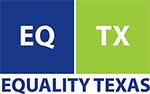 Equality Texas