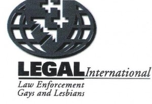 LEGAL-International-Logo-300x206.jpg