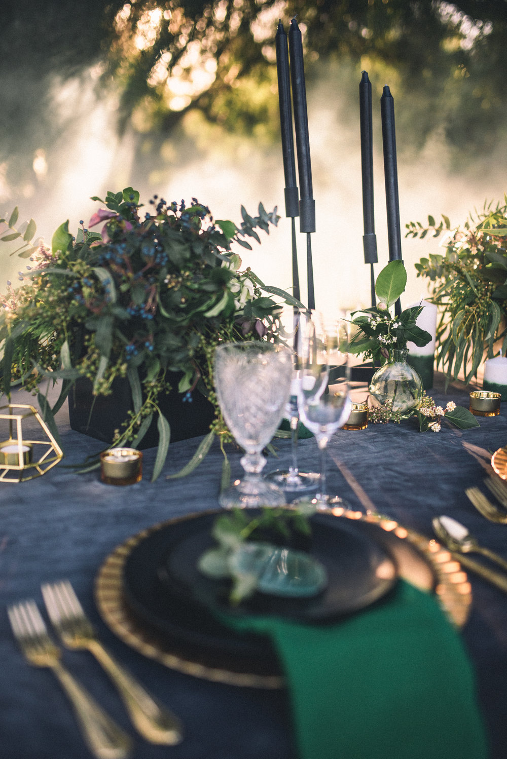 Pepper Tree Styled Shoot-150.jpg